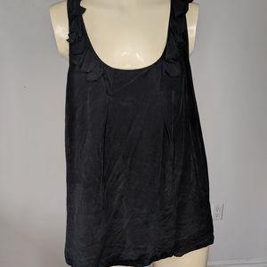 ARITIZA Wilfred - silk blouse